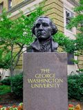 George Washington University download