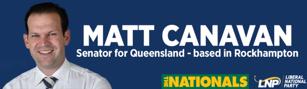Matt Canavan Website_Header_NEW_2