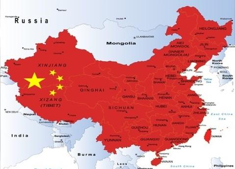 China What-Role-Does-China-Play-In-Biblical-End-Times-Studies