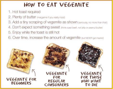 Tom Hanks and how to eat vegimiteETIqVUWUEAESmCa