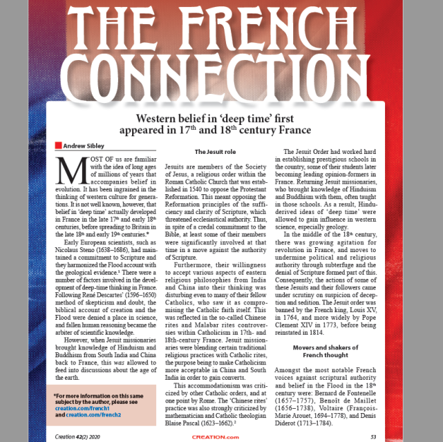 French Connection 1Edited