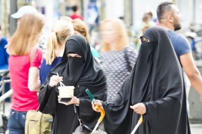 islam full coveringdownload