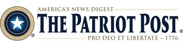 Patriot Post