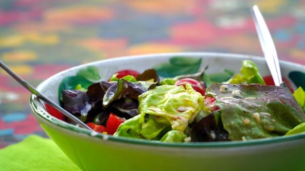 salad-5062308_1920